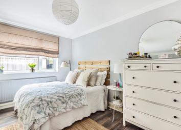 Thumbnail 2 bedroom flat for sale in Dagnall Park, London