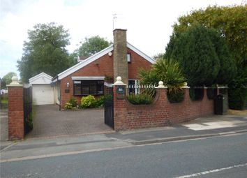 Thumbnail 4 bedroom bungalow for sale in Yew Tree Lane, West Derby, Liverpool
