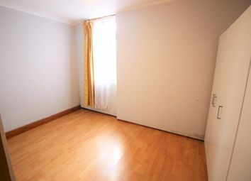 Thumbnail 1 bed flat to rent in Unit 8, Overbury Road, Woodberry Down
