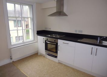 Thumbnail Studio to rent in High Street, Madeley, Telford, Shropshire