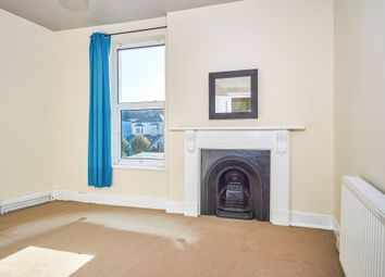 Thumbnail 2 bedroom flat for sale in Buckingham Place, Plymouth