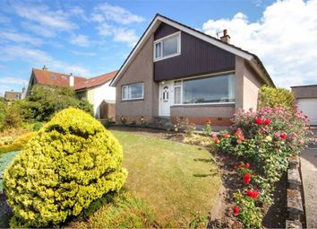 Thumbnail 4 bedroom detached house for sale in 67, Kilrymont Road, St Andrews, Fife