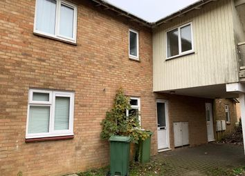 Thumbnail 2 bed flat to rent in Mitcham Place, Bradwell Common, Milton Keynes