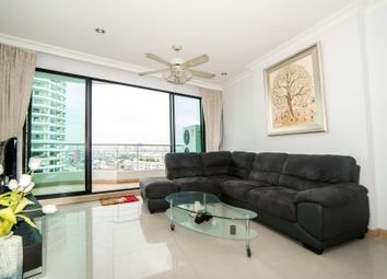Thumbnail Apartment for sale in Sathon, Bangkok, Central Thailand