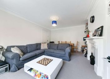 Thumbnail 2 bed flat for sale in New City Road, Upton Park