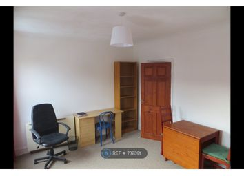 Thumbnail 1 bed flat to rent in Top, Cambridge