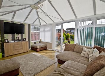 Thumbnail 3 bed semi-detached house for sale in Christchurch Dr, Hartburn, Stockton-On-Tees