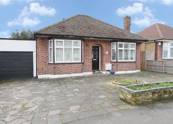 Thumbnail 2 bed detached bungalow for sale in Willow Grove, Ruislip