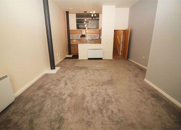 Thumbnail 2 bedroom flat for sale in Holden Mill, Blackburn Road, Bolton, Lancashire