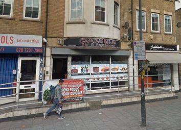 Thumbnail Room for sale in Old Kent Road, London