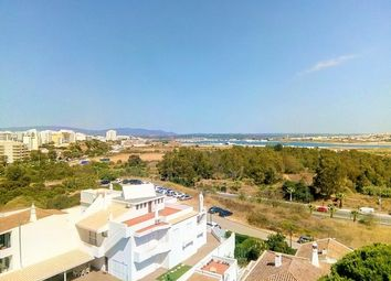 Thumbnail 1 bed apartment for sale in Portugal, Algarve, Praia Da Rocha