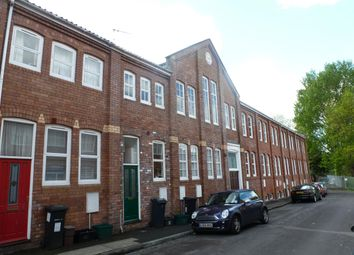 Thumbnail 1 bed flat to rent in Albert Grove South, St. George, Bristol