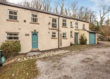 Thumbnail 3 bed property for sale in Millers Dale, Millers Dale, Buxton