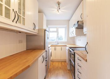 Thumbnail 2 bed flat to rent in Barncroft Close, Loughton
