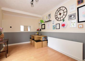 3 bed semi-detached house for sale in Newcomen Road, Stamshaw, Portsmouth, Hampshire PO2