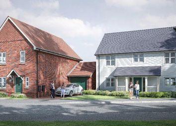 4 bed property for sale in Rocky Lane, Haywards Heath RH16