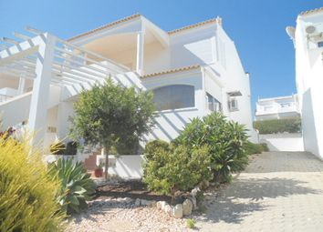 Thumbnail 4 bed apartment for sale in Portugal, Algarve, Alvor