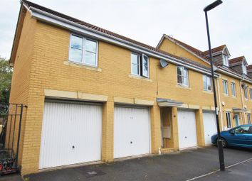 Thumbnail 2 bed property for sale in Hither Bath Bridge, Brislington, Bristol