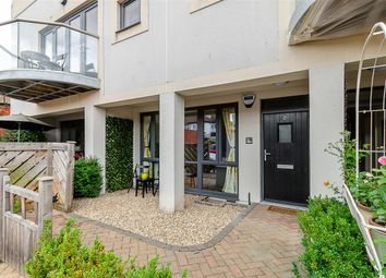 Thumbnail 2 bed flat for sale in Haling Down Passage, Aria House, South Croydon