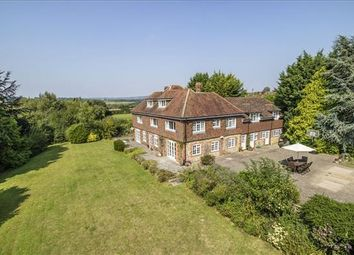 7 bed detached house for sale in Winfield Lane, Crouch, Sevenoaks TN15