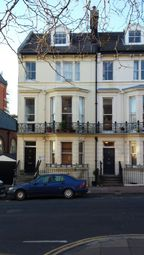 1 bed flat to rent in Powis Road, Brighton BN1