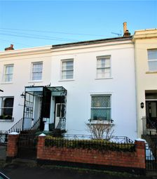 2 bed terraced house to rent in Bath Parade, Cheltenham, Gloucestershire GL53