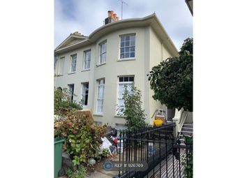 5 bed semi-detached house to rent in Hanover Crescent, Brighton BN2