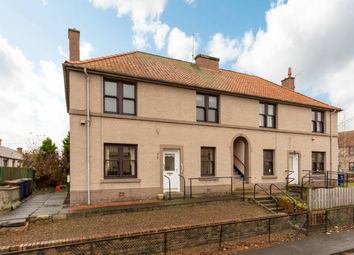 Thumbnail 2 bed property for sale in 46 Gibraltar Gardens, Dalkeith