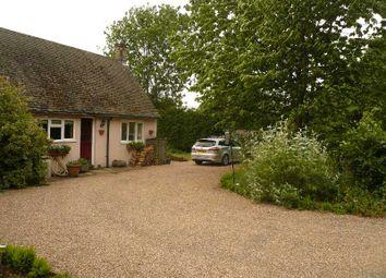 Thumbnail Cottage to rent in Canterbury Road, Bilting, Ashford