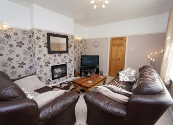 Thumbnail 2 bedroom detached bungalow for sale in Norton Lees Lane, Norton Lees, Sheffield