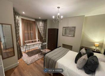 Room to rent in Black Bull Road, Folkestone CT19