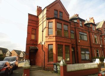 Thumbnail 5 bed semi-detached house for sale in Rock Lane East, Rock Ferry, Birkenhead