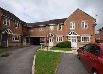 Thumbnail 3 bedroom property to rent in Charles Street, Brymbo, Wrexham