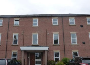 Thumbnail 2 bed flat to rent in 9 The Fold, Payton Street, Stratford Upon Avon