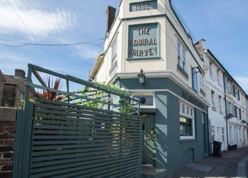 3 bed property for sale in Bridge Street, Dover CT16