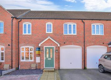 3 bed terraced house for sale in Standen Grove, Sittingbourne, Kent ME10