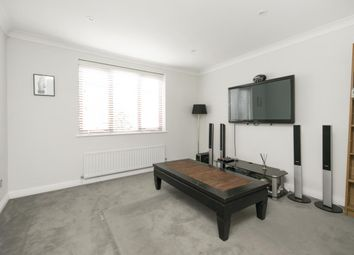 Thumbnail 2 bed flat to rent in Holden Place, Freedlands Road, Cobham.
