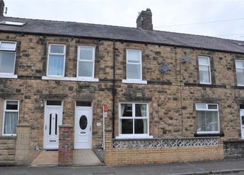 Thumbnail 3 bed terraced house for sale in Dale Street, Haltwhistle, Northumberland.