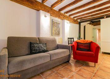 Thumbnail 1 bed apartment for sale in Carrer Santa Clara 07001, Palma De Mallorca, Islas Baleares