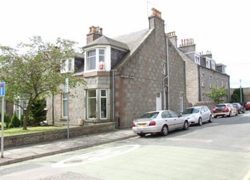 Thumbnail 2 bedroom flat to rent in Lilybank Place, Aberdeen