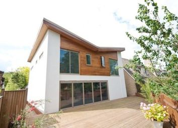 Thumbnail 5 bed detached house to rent in Greenway Lane., Charlton Kings, Cheltenham