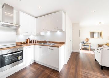 3 bed terraced house for sale in Loxwood Road, Cranleigh, Surrey GU6