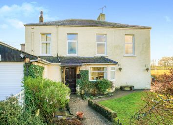 4 bed detached house for sale in Springfield Road, Ulverston LA12