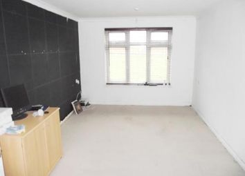 Thumbnail 1 bedroom flat for sale in Throstle Place, Boundary Way, Watford, Hertfordshire