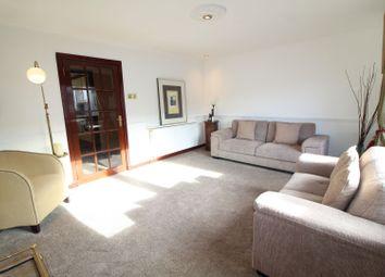 Thumbnail 2 bedroom flat for sale in 5 Lady Nairne Loan, Edinburgh