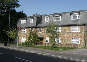 Thumbnail Studio to rent in Hampton Road, Teddington