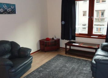Thumbnail 1 bedroom flat to rent in Strawberry Bank Parade, Aberdeen