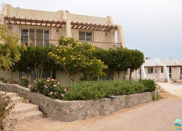 Thumbnail 3 bed villa for sale in V-241-00-S, Hurghada, Egypt