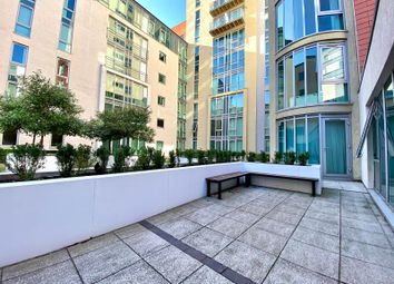 Thumbnail 2 bed flat to rent in Orion, 90 Navigation Street, Birmingham