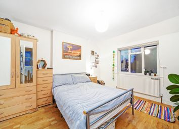 Thumbnail 4 bed end terrace house for sale in Rogers Road, London